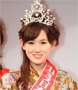 award_miss2011