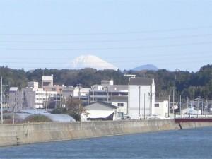 quick_fuji20111204